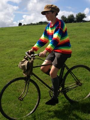 Boy_On_A_Bike