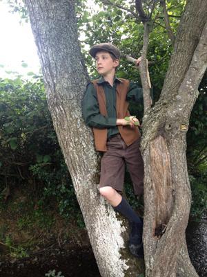 Boy_up_A_Tree