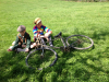 Bike_Over
