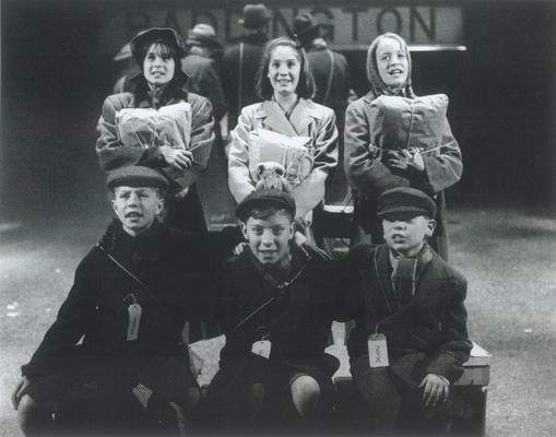 wolsey-theatre-2