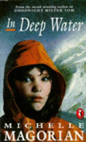 In Deep Water by Michelle Magorian