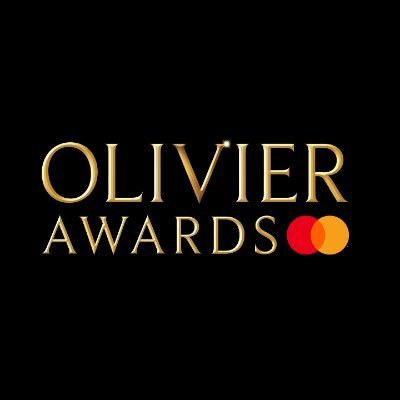 Best Entertainment And Family Olivier Award For The Play Of Goodnight Mister Tom