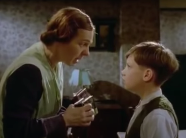 The Women from Goodnight Mister Tom – 40th Anniversary Extras